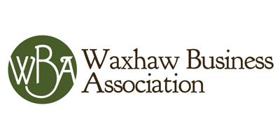 ppah-logos-waxhaw