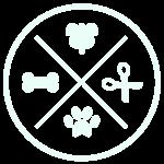 voucher-icon