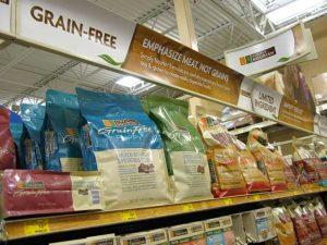 grain-free-petfood